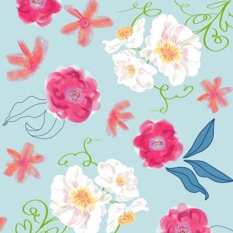 Karen Burton | Creative Garden Floral
