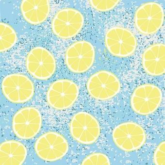 Karen Burton | Lemons