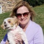 Karen Burton